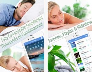 moniteur-activite-systeme-endormir-app-gratuite-iphone-ipad-du-jour-4