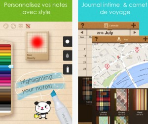 prise-note-wikipedia-app-gratuite-iphone-ipad-du-jour-2