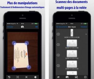 scanner-rapide-jeu-gameloft-app-gratuite-iphone-ipad-du-jour-2