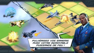 scanner-rapide-jeu-gameloft-app-gratuite-iphone-ipad-du-jour-4
