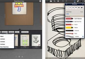 texte-swipe-notes-promo-app-gratuite-iphone-ipad-du-jour-4