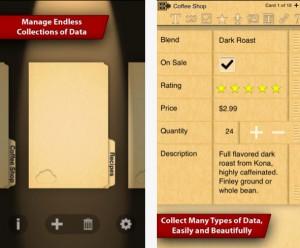 base-de-donne-appli-transport-app-gratuite-iphone-ipad-du-jour-2