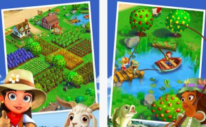 cartes-off-line-farmville-app-gratuite-iphone-ipad-du-jour-4