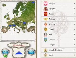 cartographie-etoiles-quizz-europe-app-gratuite-iphone-ipad-du-jour-4