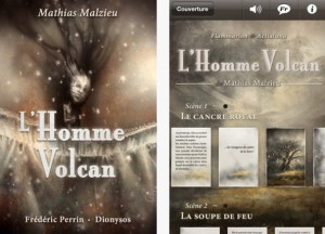 livre-app-videos-app-gratuite-iphone-ipad-du-jour-2
