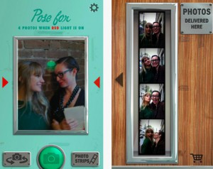 photomaton-notes-app-gratuite-iphone-ipad-du-jour-2