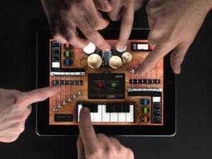 rockmate-infinity-blade-app-gratuite-iphone-ipad-du-jour-2