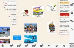todo-magoc-app-gratuite-iphone-ipad-du-jour-4