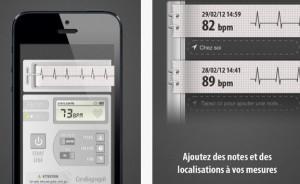 cardio-frequence-metre-jeu-addictif-app-gratuite-iphone-ipad-du-jour-2