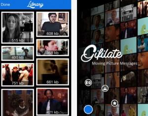chasse-daim-kiosk-app-gratuite-iphone-ipad-du-jour-2