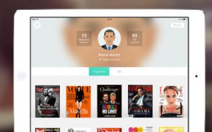 chasse-daim-kiosk-app-gratuite-iphone-ipad-du-jour-4
