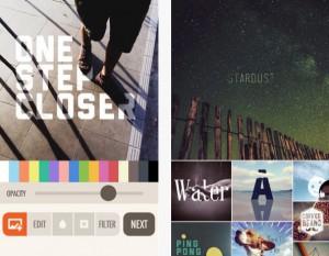 ecrire-photo-partage-pc-mac-app-gratuite-iphone-ipad-du-jour-2