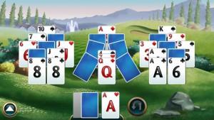 jeu-solitaire-effet-photo-app-gratuite-iphone-ipad-du-jour-2