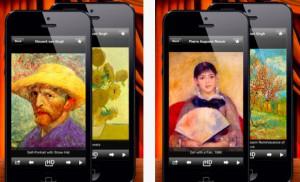 peinture-planete-app-gratuite-iphone-ipad-du-jour-4