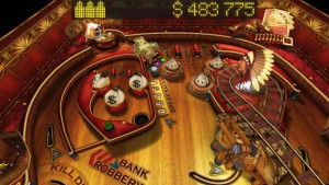 suivi-depense-data-pinball-app-gratuite-iphone-ipad-du-jour-4