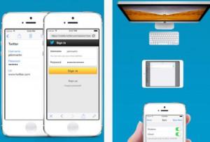 gestionnaire-mots-de-passe-app-gratuite-iphone-ipad-du-jour-2