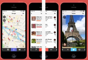 oplayer-localscope-app-gratuite-iphone-ipad-du-jour-4
