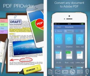 creer-pdf-app-gratuite-iphone-ipad-du-jour-2
