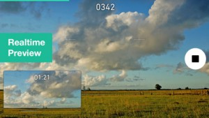 machine-sous-time-lapse-app-gratuite-iphone-ipad-du-jour-4