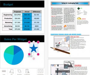 suite-office-annotation-pdf-app-gratuite-iphone-ipad-du-jour-2