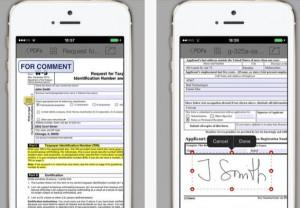 suite-office-annotation-pdf-app-gratuite-iphone-ipad-du-jour-4