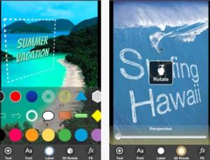 texte-notes-app-gratuite-iphone-ipad-du-jour-2