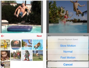 video-reverse-trainz-app-gratuite-iphone-ipad-du-jour-2