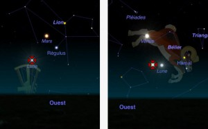 astronomie-script-app-gratuite-iphone-ipad-du-jour-2
