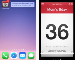 compte-rebours-systeme-app-gratuite-iphone-ipad-du-jour-2