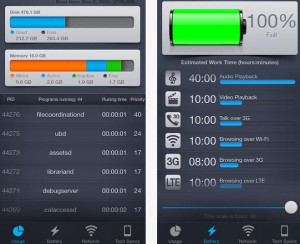 compte-rebours-systeme-app-gratuite-iphone-ipad-du-jour-4