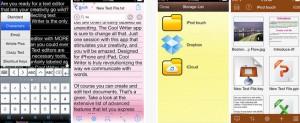 ecriture-enfant-app-gratuite-iphone-ipad-du-jour-2