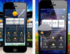lever-soleil-app-gratuite-iphone-ipad-du-jour-2