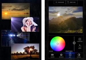 marvel-puzzle-lensflare-app-gratuite-iphone-ipad-du-jour-4