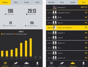 abdos-runtastic-app-gratuite-iphone-ipad-du-jour-2