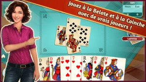 jeu-belote-effets-videos-app-gratuite-iphone-ipad-du-jour-2