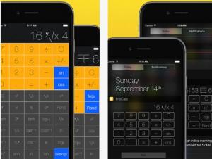 calc-widget-week-calendar-app-gratuite-iphone-ipad-du-jour-2
