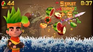 fruit-ninja-monster-ate-app-gratuite-iphone-ipad-du-jour-2