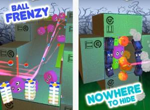 fruit-ninja-monster-ate-app-gratuite-iphone-ipad-du-jour-4