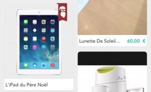 wallapop-quiz-europe-app-gratuite-iphone-ipad-du-jour-2