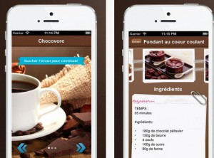 chcovore-cuisine-italienne-table-top-racing-app-gratuite-iphone-ipad-du-jour-2