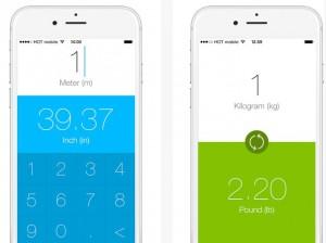 conversion-simple-effets-lumiere-app-gratuite-iphone-ipad-du-jour-2