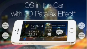 icarconnect-app-gratuite-iphone-ipad-du-jour-2
