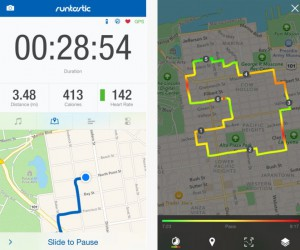 runtastic-video-app-gratuite-iphone-ipad-du-jour-2