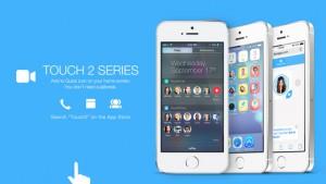 touch2face-cam-app-gratuite-iphone-ipad-du-jour-2