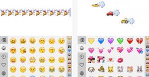 emoji-agenda-app-gratuite-iphone-ipad-du-jour-2