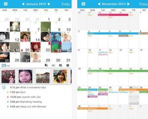 emoji-agenda-app-gratuite-iphone-ipad-du-jour-4