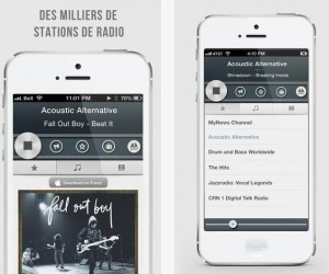 radio-systeme-app-gratuite-iphone-ipad-du-jour-4