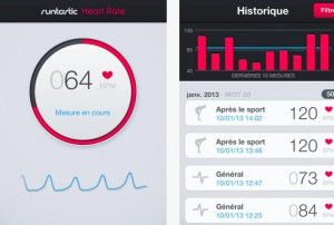 runtastic-draw-app-gratuite-iphone-ipad-du-jour-2