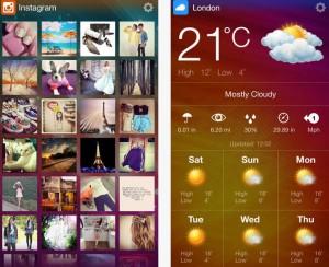 slide-home-page-app-gratuite-iphone-ipad-du-jour-4