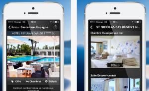voyage-navigateur-multiple-app-gratuite-iphone-ipad-du-jour-2